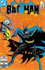 Batman369