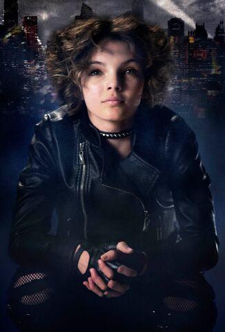 File:Gotham Selina Kyle.jpg