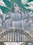 Arkham heavens1