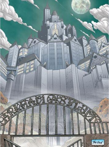 File:Arkham heavens1.jpg