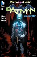 Batman Vol 2-16 Cover-4