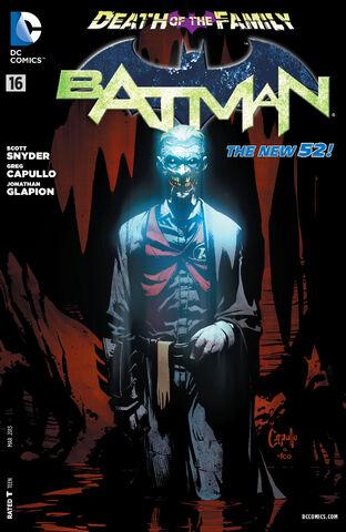 File:Batman Vol 2-16 Cover-4.jpg