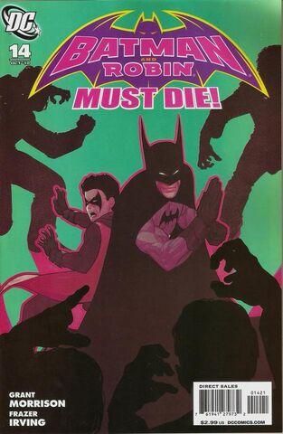 File:Batman and Robin-14 Cover-2.jpg