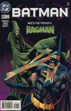 Batman551