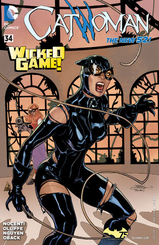 File:Catwoman Vol 4-34 Cover-1.jpg