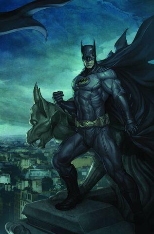 File:Batman Bruce Wayne-8.jpg