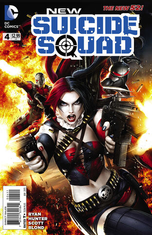 File:New Suicide Squad Vol 1-4 Cover-1.jpg