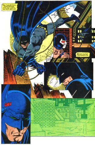 File:Batman-VengeanceOfBanepg44.jpg