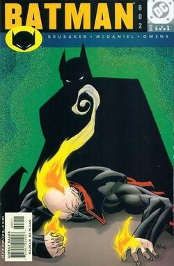 Batman602