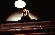 Batman 1989 (J. Sawyer) - Vicki Vale 6