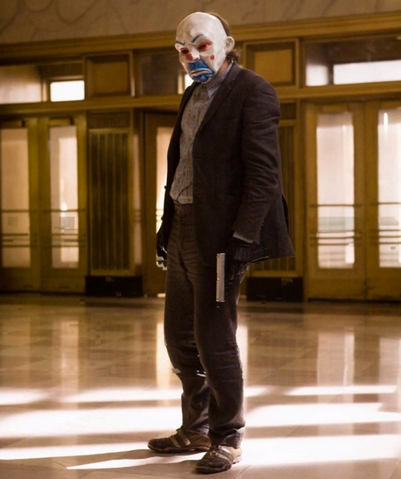 File:Joker as Bozo1.png