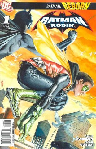 File:Batman and Robin-1 Cover-2.jpg