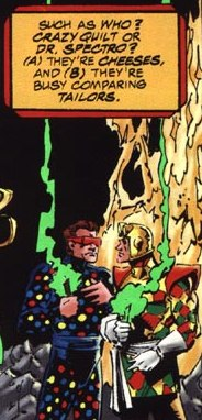 File:Crazy Quilt Underworld Unleashed 01.jpg