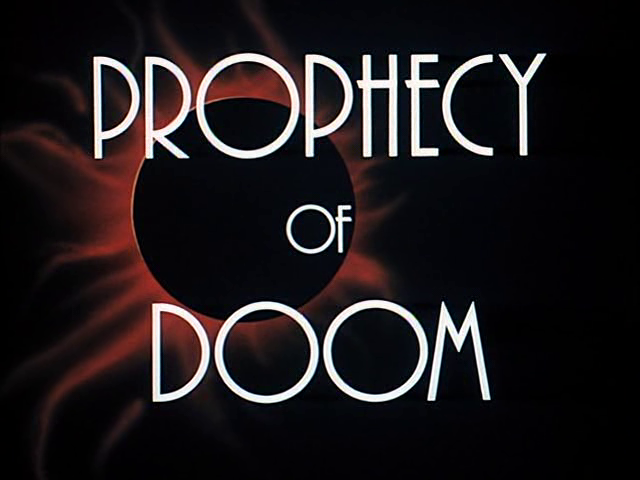 File:Prophecy of Doom.png