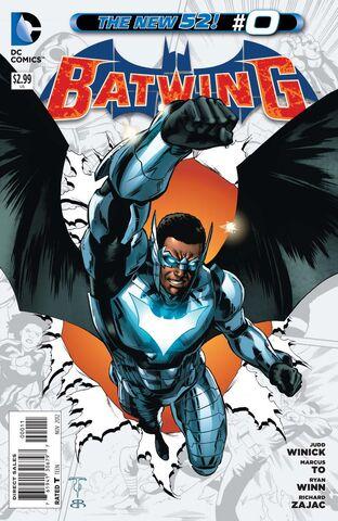 File:Batwing Vol 1-0 Cover-1.jpg