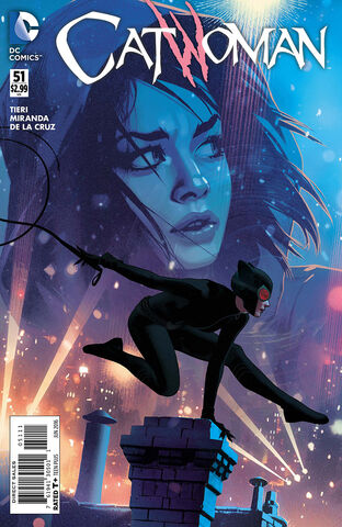 File:Catwoman Vol 4-51 Cover-1.jpg