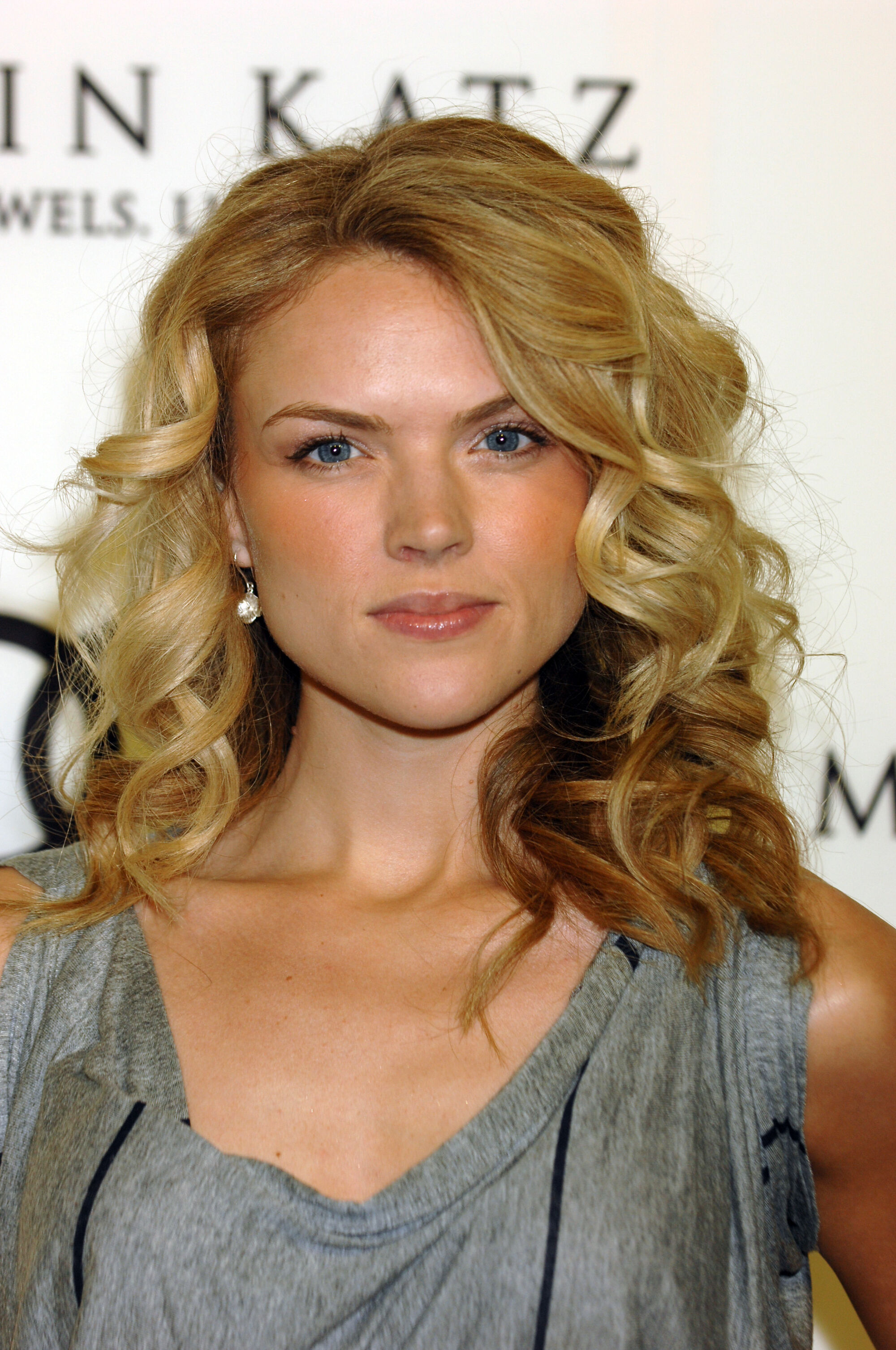 Erin Richards nude (87 foto) Cleavage, Facebook, butt