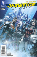 Justice League Vol 2-34 Cover-1