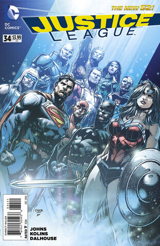 File:Justice League Vol 2-34 Cover-1.jpg