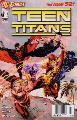 File:Teen Titans Vol 4-1 Cover-1.jpg