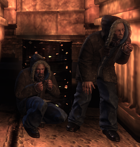 File:ArkhamCap 94.PNG