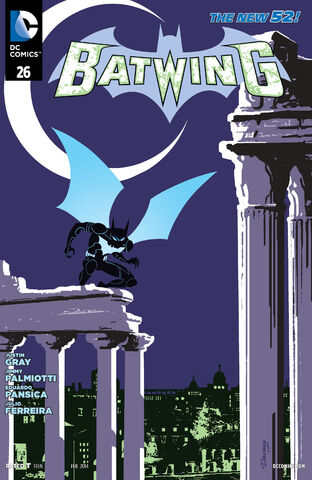 File:Batwing Vol 1-26 Cover-1.jpg