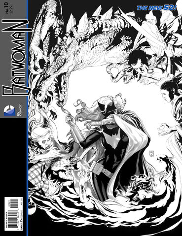 File:Batwoman Vol 1-10 Cover-2.jpg