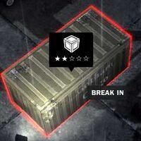 BuildingBreakIn