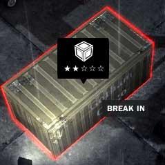File:BuildingBreakIn.jpg