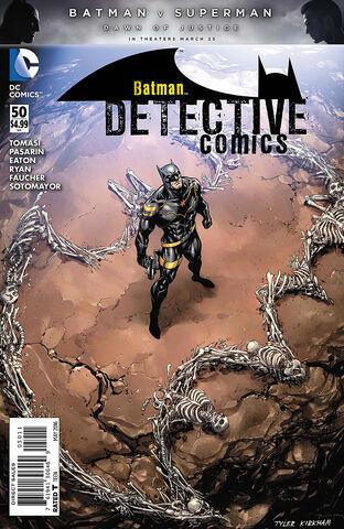File:Detective Comics Vol 2-50 Cover-1.jpg