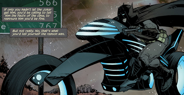 File:Batcycle New 52.png