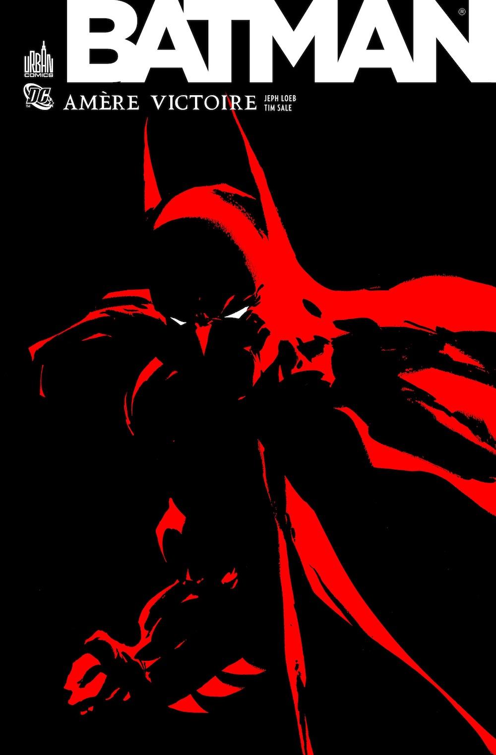 Chronologie de l 39 univers de batman wiki batman fandom - Batman contre joker ...