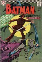 Batman189