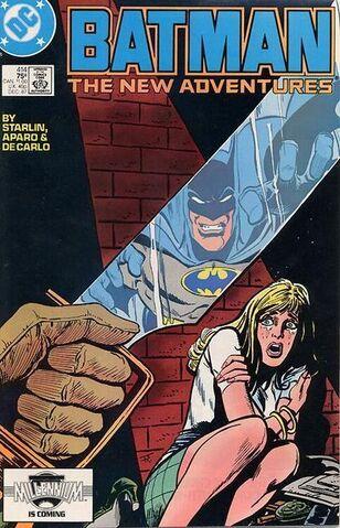 File:Batman414.jpg