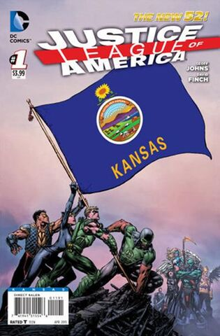 File:Justice League of America Vol 3-1 Cover-43.jpg