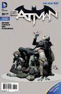 Batman Vol 2-39 Cover-4