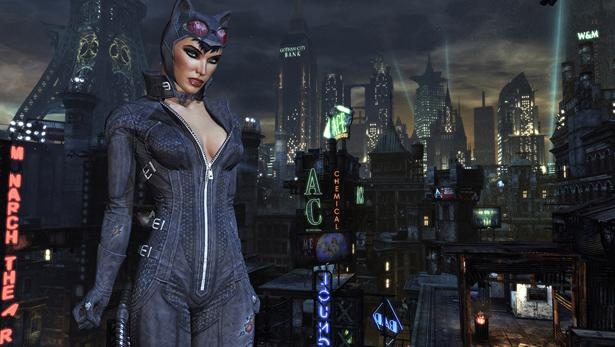 File:Catwoman arkham city.jpg