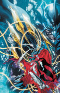 Justice League Vol 2-17 Cover-1 Teaser