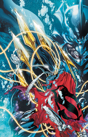 File:Justice League Vol 2-17 Cover-1 Teaser.jpg