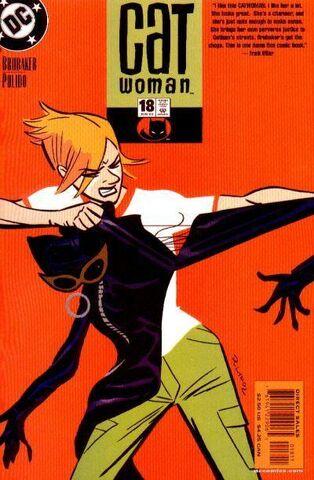 File:Catwoman18vv.jpg