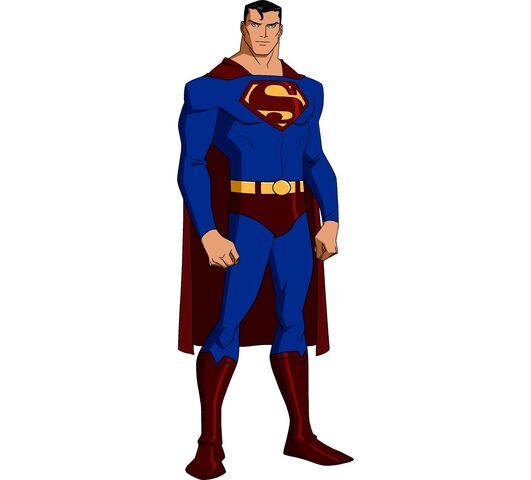 File:Supermanpose.jpg