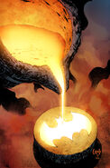 Batman Vol 2-22 Cover-1 Teaser