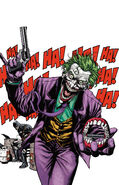 Batman Vol 2-23.1 Cover-1 Teaser