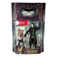 Batman-The-Dark-Knight-Action-Figure-Movie-Masters-Joker-Action-Figure