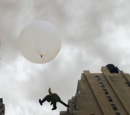 Gotham Episode 1.03: The Balloonman