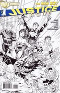 Justice League Vol 2-1 Cover-8