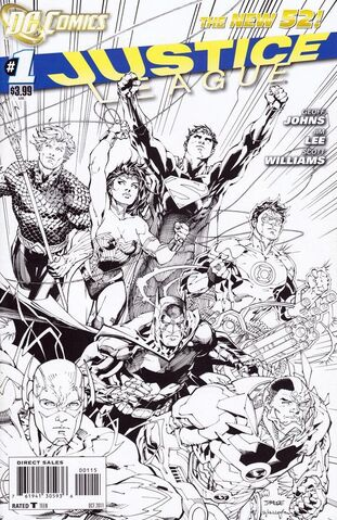 File:Justice League Vol 2-1 Cover-8.jpg
