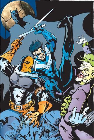 File:Nightwing4yq.jpg