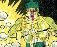 Atomic Man BMV1