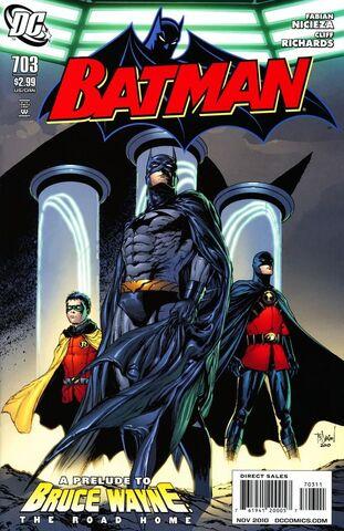 File:Batman703.jpg